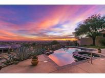 View 12919 E Corrine Dr Scottsdale AZ