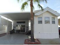 View 3710 S Goldfield Rd # 742 Apache Junction AZ