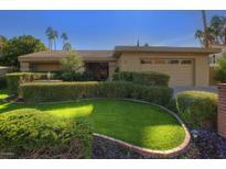 View 8541 N Farview Dr Scottsdale AZ