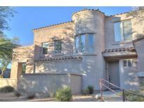 View 19475 N Grayhawk Dr # 1090 Scottsdale AZ