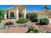 View 9570 E Larkspur Dr Scottsdale AZ