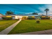 View 4109 N 33Rd Pl Phoenix AZ