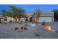 View 15811 N 11Th St Phoenix AZ