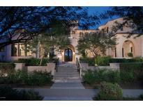 View 20243 N 103Rd Way Scottsdale AZ