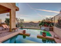 View 10734 N Skyline Dr Fountain Hills AZ