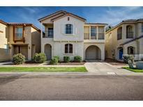 View 5113 S 15Th Pl Phoenix AZ