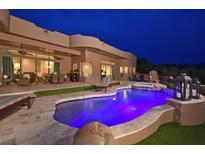 View 11371 E Black Rock Rd Scottsdale AZ
