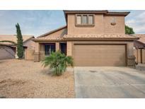 View 12634 W Indianola Ave Avondale AZ