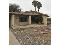 View 2820 N 54Th Ln Phoenix AZ