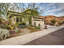View 2510 W Piedmont Rd Phoenix AZ