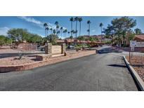 View 3511 E Baseline Rd # 1057 Phoenix AZ