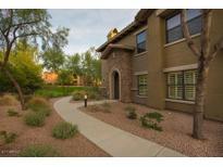 View 21320 N 56Th St # 1148 Phoenix AZ