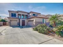 View 10107 E Lomita Ave Mesa AZ
