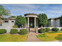 View 1750 E Palmaire Ave Phoenix AZ
