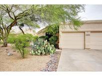 View 15205 N Ivory Dr # A Fountain Hills AZ