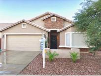 View 21663 E Via Del Rancho Queen Creek AZ