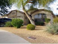 View 12560 W Coronado Rd Avondale AZ