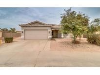 View 7112 W Watkins St Phoenix AZ