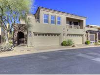 View 28990 N White Feather Ln # 144 Scottsdale AZ
