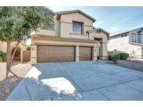 View 923 E Aquarius Pl Chandler AZ
