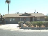 View 2919 W Libby St Phoenix AZ