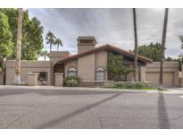 View 6259 N 31St Pl Phoenix AZ