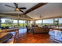 View 6354 E Hummingbird Ln Paradise Valley AZ