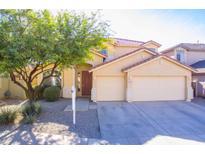 View 44023 W Bailey Dr Maricopa AZ