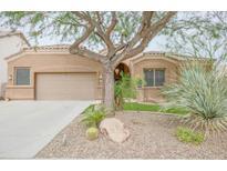 View 6320 W Buckskin Trl Phoenix AZ