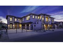 View 10260 E White Feather Ln # 2030 Scottsdale AZ