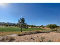 View 2631 E Darrel Rd Phoenix AZ