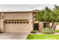 View 5505 E Mclellan Rd # 1 Mesa AZ