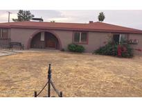 View 3049 W Butler Dr Phoenix AZ