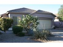 View 9415 W Ross Ave Peoria AZ