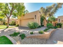 View 7760 E Gainey Ranch Rd # 5 Scottsdale AZ