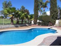 View 6752 W Morrow Dr Glendale AZ