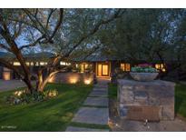 View 5208 N 33Rd St Phoenix AZ
