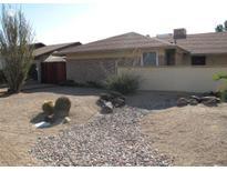 View 4005 W Grovers W Ave Glendale AZ