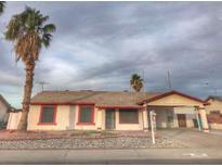 View 18048 N 50Th Ave Glendale AZ