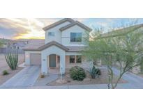 View 7720 S 37Th Way Phoenix AZ