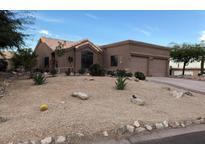 View 16736 E Ashbrook Dr # A Fountain Hills AZ
