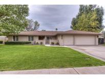 View 7531 E Onyx Ct Scottsdale AZ