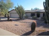 View 8913 N 80Th Pl Scottsdale AZ