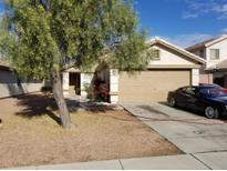 View 10614 W Poinsettia Dr Avondale AZ