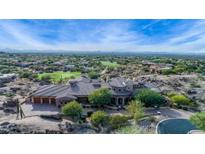 View 10001 E Balancing Rock Rd Scottsdale AZ
