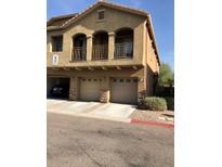 View 2250 E Deer Valley Rd # 7 Phoenix AZ