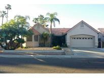 View 6903 W Oraibi Dr Glendale AZ