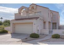 View 301 W Monte Cristo Ave Phoenix AZ