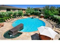 View 6900 E Princess Dr # 1256 Phoenix AZ