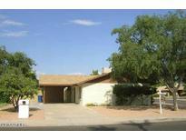 View 5371 S Country Club Way Tempe AZ
